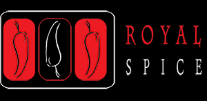 The Royal Spice Wakefield